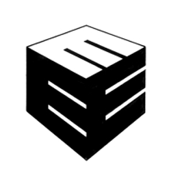 BILDMARKE / FIRMENLOGO 1