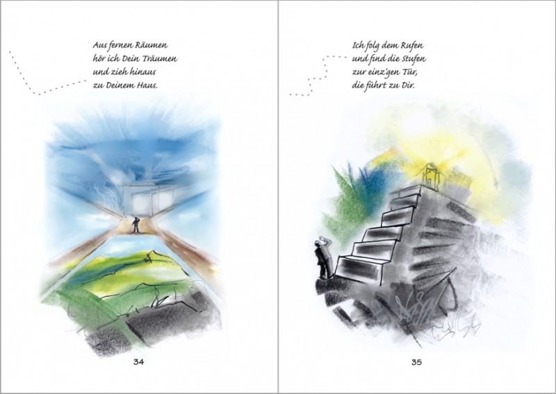 Seite 34-35